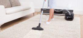 Недорогая химчистка ковров