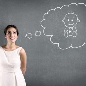 6 советов для тех, кто хочет забеременеть