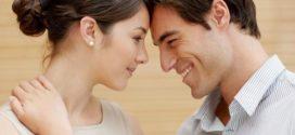 16 советов, как покорить и удержать мужчину