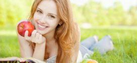 5 основных фактов взаимосвязи красоты и здоровья