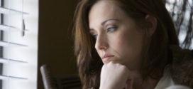 8 мифов о депрессии