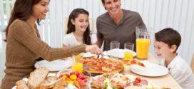 Доставка еды на дом – модный тренд или жизненная необходимость?
