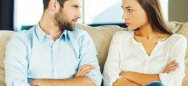 Как избавиться от ревности
