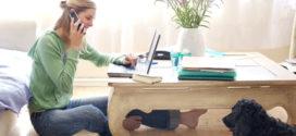 Как начать работать на дому