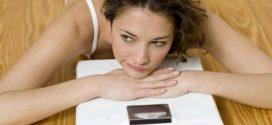 Как женщинам похудеть без риска