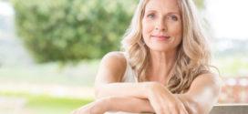 Как помочь своей коже выглядеть молодо?