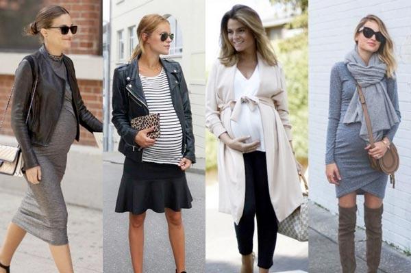 028bc9068 Одежда для беременных » Лучший онлайн портал для женщин: mothers ...
