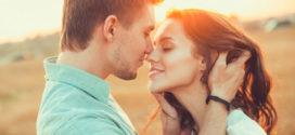 Подсознание при выборе партнера. Насколько оно важно?