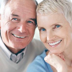 Современная имплантация: вновь красивые и здоровые зубы