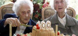 Старость, как самый сложный этап жизни
