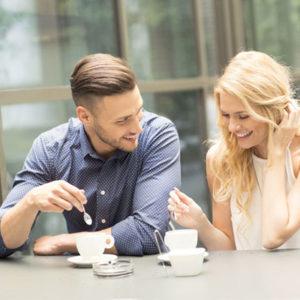 Темы-табу в разговоре с мужчиной
