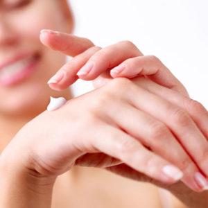 5 секретов красивых рук