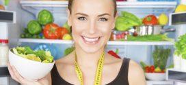 7 продуктов и растений, помогающих быстро сбросить вес