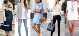 8 советов, как стать по-настоящему стильной