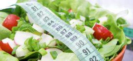Еда для похудения и оздоровления организма