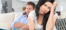 Как уйти от рутины и сохранить гармонию в браке