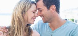 10 вещей, которые никогда не делают счастливые жены