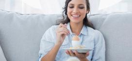 От каких продуктов нельзя отказываться, даже, если вы на диете?