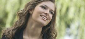 5 вещей, которые улучшат твою жизнь
