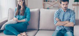 5 вещей, которые разрушают ваши отношения