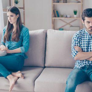Что уничтожает ваши отношения