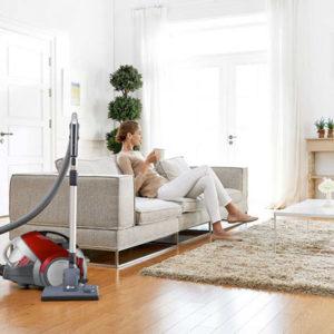 Как качественно провести уборку? 6 советов