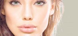 Красивые губы – роскошь, которую может позволить каждая