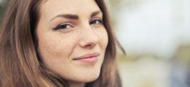 Осенние советы для красоты и здоровья