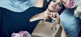 5 самых дорогих сумок в мире (фото)