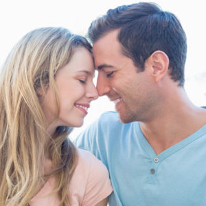 Как создать гармонию в семье? 5 советов