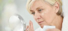 Как правильно ухаживать за кожей лица после 50 лет?