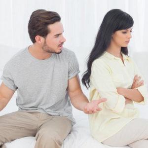 Почему в отношениях присутствует жадность и эгоизм?
