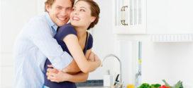 10 правил совместной жизни
