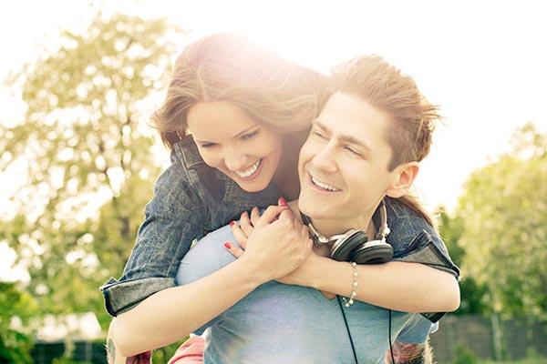 10 признаков мужчины, за которого стоит выйти замуж