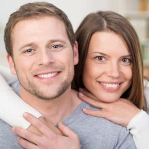 8 аспектов гармоничного брака и счастливой семьи