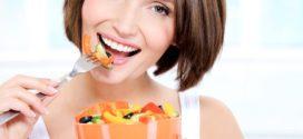 Флекси — эффективная сбалансированная диета