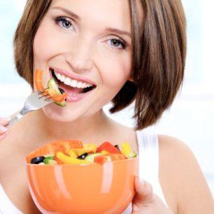 Флекси - эффективная сбалансированная диета
