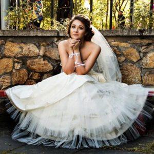 Готовимся к свадьбе: 15 советов