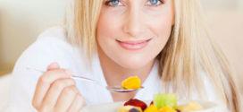 Худеем от фруктов! На сколько можно похудеть?