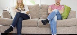 Как помириться с мужем после ссоры: 9 практических советов