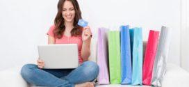 Преимущества покупок в интернет-магазине