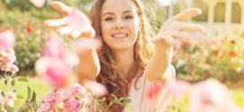 Как сделать женщину счастливее? Советы мужчинам