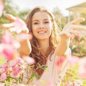 Как мужчина может сделать женщину счастливее?