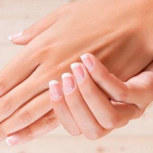6 советов, как сохранить здоровье ногтей