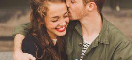 Как создать гармоничные отношения?