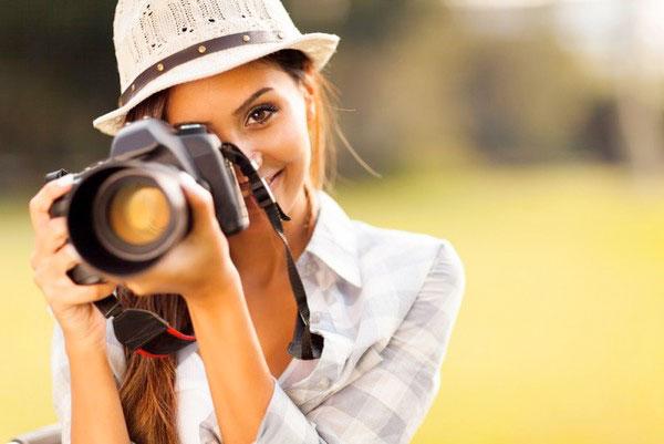 Вредные советы фотографов, которые испортят любую свадьбу