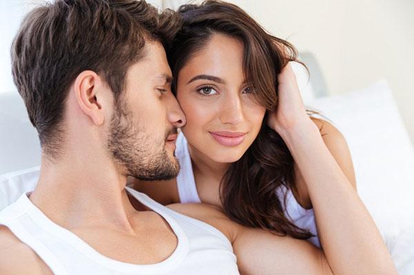 Как защитить отношения от измен