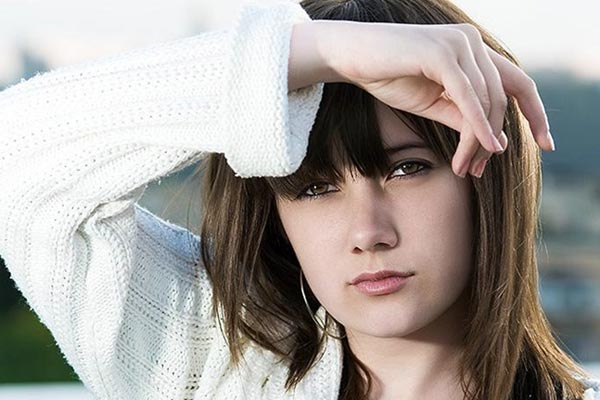 5 необычных привычек помогут побороть плохое настроение