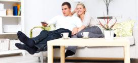 Как не позволить быту разрушить семью и отношения