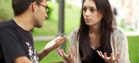 Как пережить кризис семейных отношений?